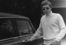 Very Cool Dude1968
